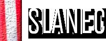 Slanec Dressur Mobile Logo